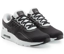 Sneakers Air Max Zero Essential mit Mesh