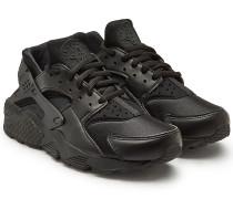 Sneakers Huarache Air Run