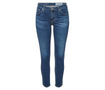 Skinny Jeans Prima Ankle