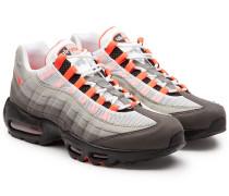 Sneakers Air Max 95