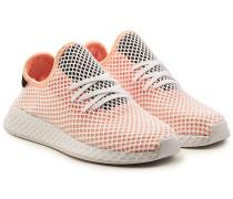 Sneakers Deerupt Runner mit Mesh