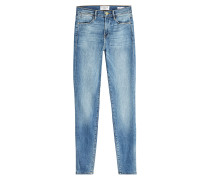 Skinny Jeans Le High