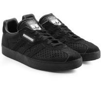 Sneakers Gazelle Super NBHD mit Leder