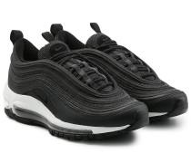 Sneakers Air Max 97 mit Mesh