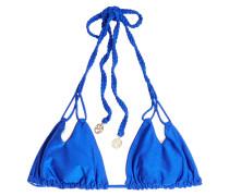 Wendbares Triangel-Bikini-Top