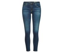 Super Skinny Jeans The Legging Ankle