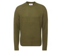 Pullover Peele aus Wolle und Kaschmir