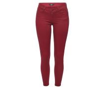 The Skinny Crop Pants