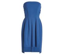 Asymmetrisches Bandeau-Kleid