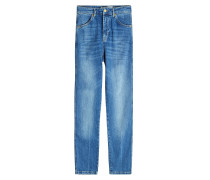 Cropped Jeans Cali