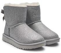 Boots Mini Bailey Bow Sparkle