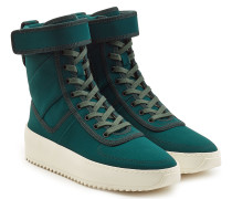 Sneakers Military