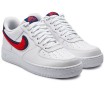 Sneakers Air Force 1'07 LV8