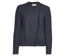 Kurzjacke Jicara aus Tweed