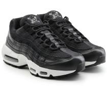 Sneakers Air Max 95 Premium mit Leder