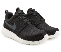 Sneakers Roshe Run aus Mesh