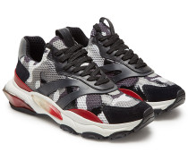 Sneakers New Runner