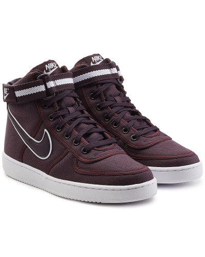 Nike Herren Sneakers Vandal High Supreme Billig Suchen ICShSUxpY