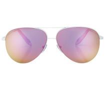 Aviator-Sonnenbrille Classic Victoria