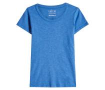 T-Shirt Tilly aus Baumwolle