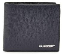 68b2858a558319 Burberry Geldbörsen | Sale -56% im Online Shop