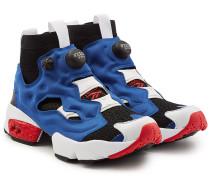 Sneakers Instapump Fury OG U