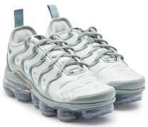 Sneakers W Air Vapormax Plus aus Textil