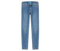 Skinny-Jeans Superfit