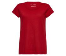 T-Shirt Tilly03 aus Baumwolle