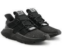 Sneakers Prophere