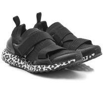 Sneakers Ultraboots X