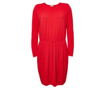 Langärmeliges Kleid Fina