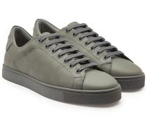 Sneakers Albert aus Leder
