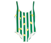 Bedruckter Swimsuit The Anne-Marie