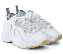 Sneakers Rockaway aus Leder