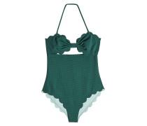 Swimsuit Antibes mit Neckholder