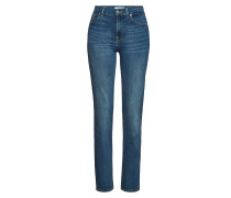 Straight Leg Jeans The Straight Bair Vintage Dusk
