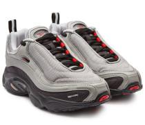 Sneakers Daytona DMX mit Mesh