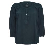 Jersey-Top Linds03 aus Baumwolle