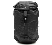 Rucksack Adizero Backpack S