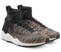 Sneakers Air Zoom Mercurial Flyknit