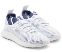detailed look 47600 f951d Gewebte Sneakers Tubular Shadow aus Mesh. adidas