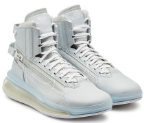 High Top Sneakers Air Max