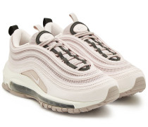 Sneakers Air Max 97 mit Mesh