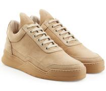 Low Top Sneakers Ghost