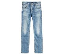 Slim-fit Jeans Bowery Standard