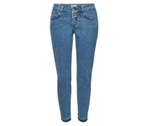 Skinny Jeans Baker