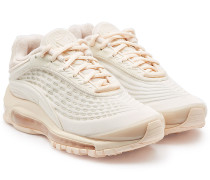 Sneakers Air Max Deluxe SE mit Mesh