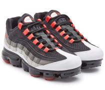 Sneakers Air Vapormax '95