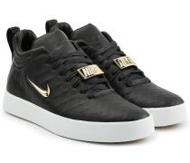 Leder-Sneakers Tiempo Vietta '17